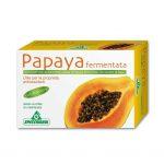 papaya-fermentata-specchiasol