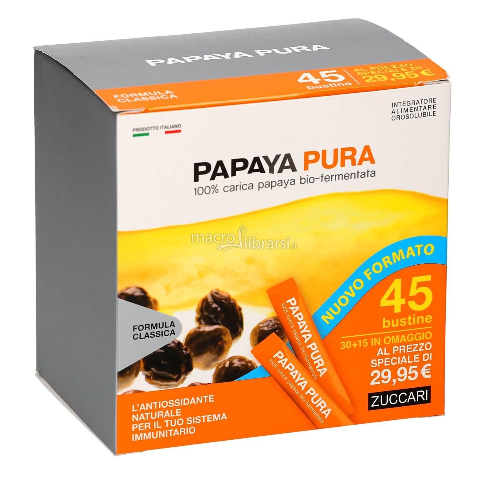 papaya-pura-ZUCCARI