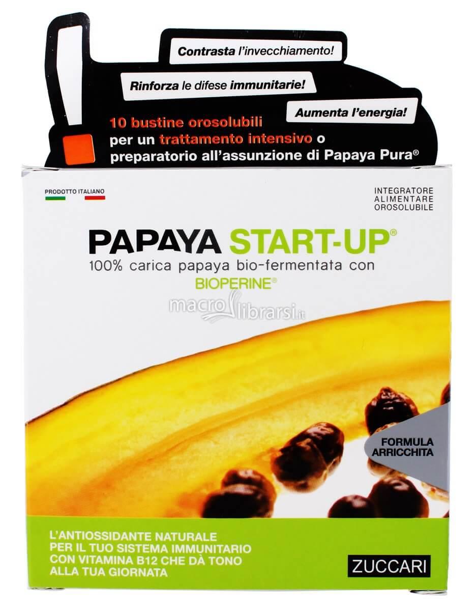 papaya-start-up-ZUCCARI