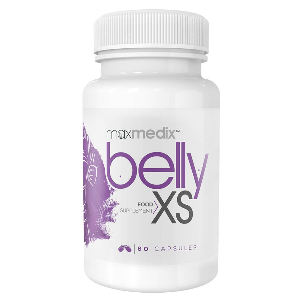 belly-xs