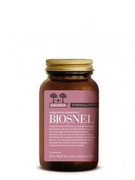 biosnel-drenaggio-cellulite