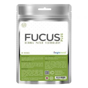 fucus-plus-patches