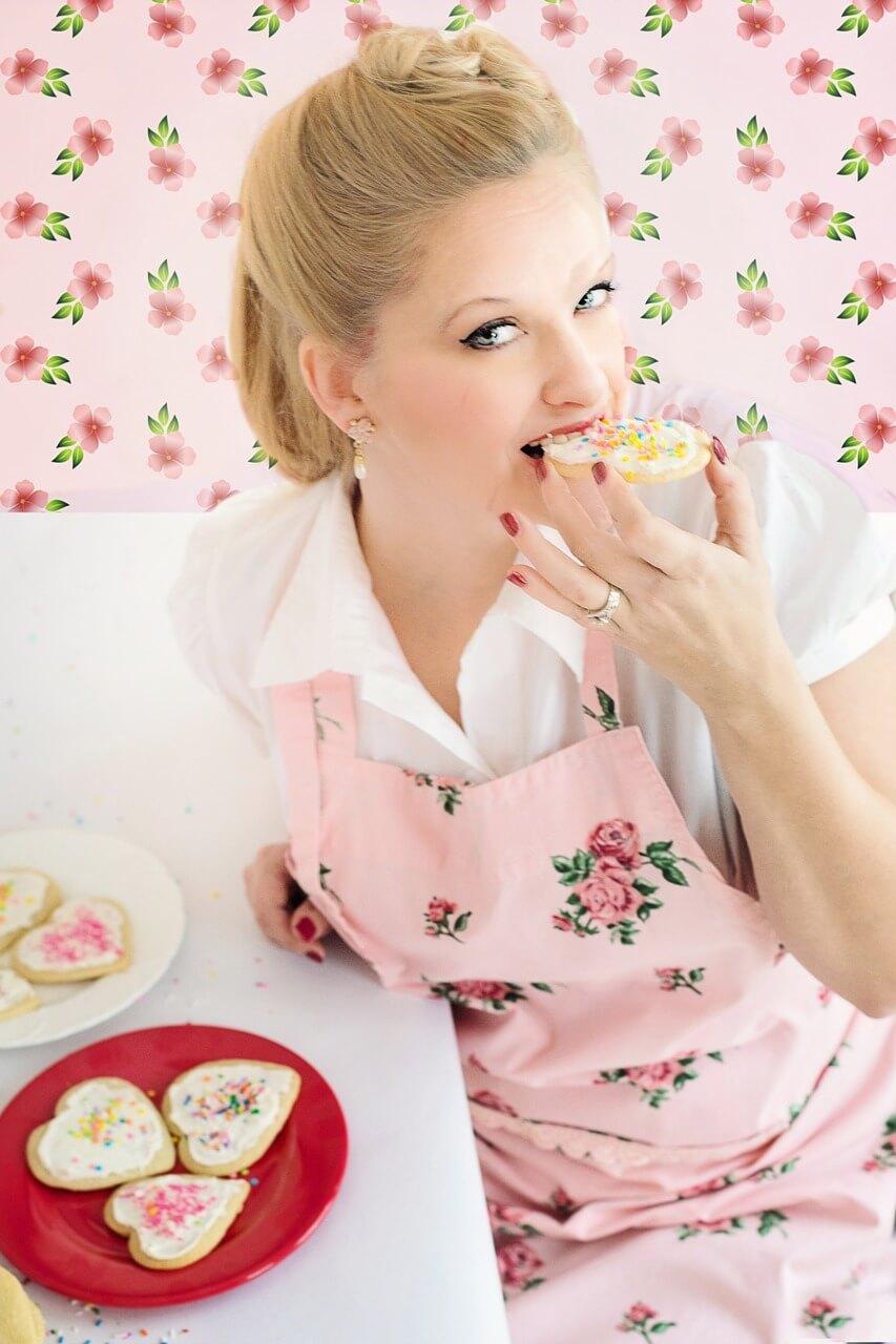 perché-abbiamo-voglia-di-dolci-e-come-contrastarla-consigli-alimentazione-rimedi