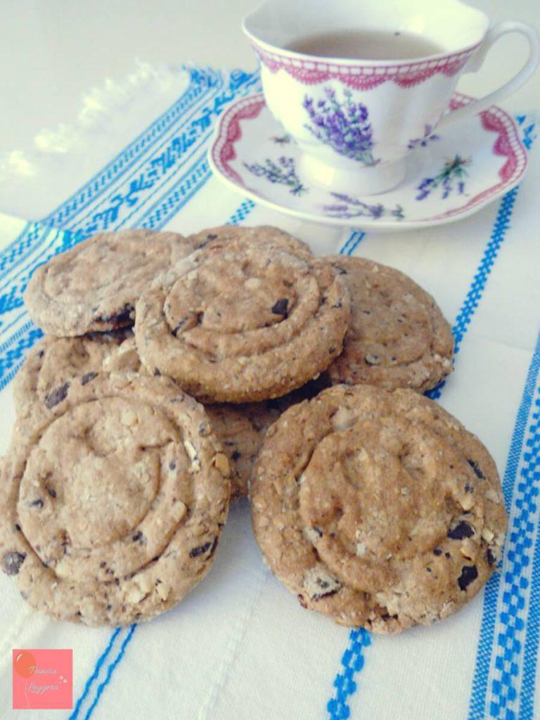 biscotti-integrali-di-farro-con-fiocchi-di-avena