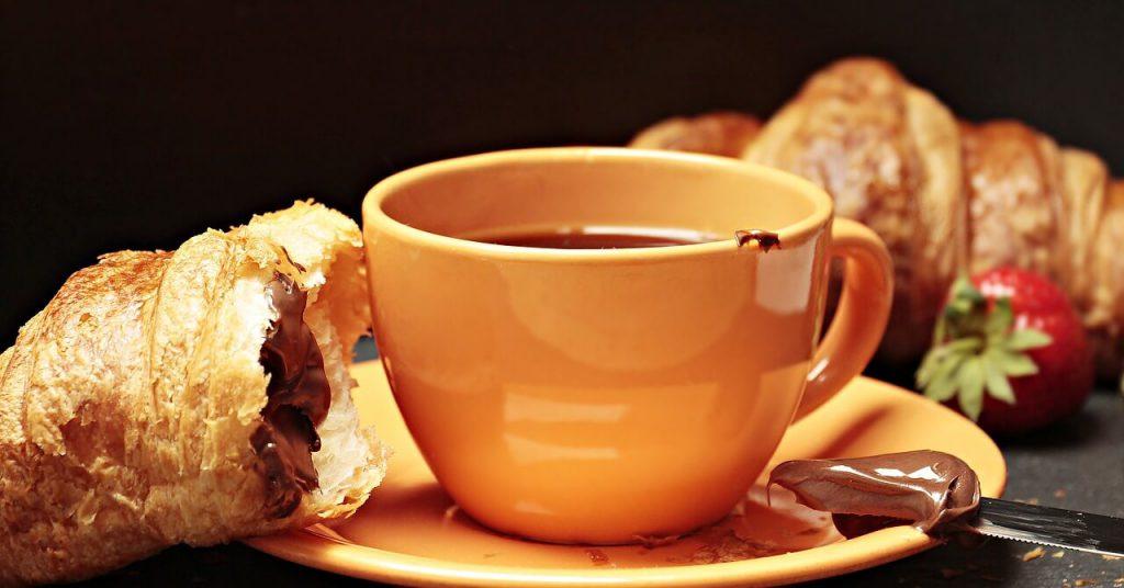 cibi-che-causano-stanchezza-colazione-dolce