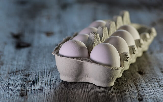 cibi-ricchi-di-collagene-uova