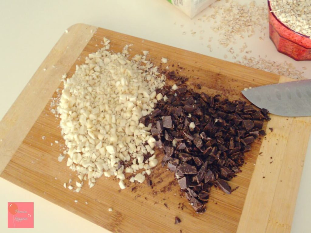 ricetta-biscotti-integrali-di-farro-procedimento1
