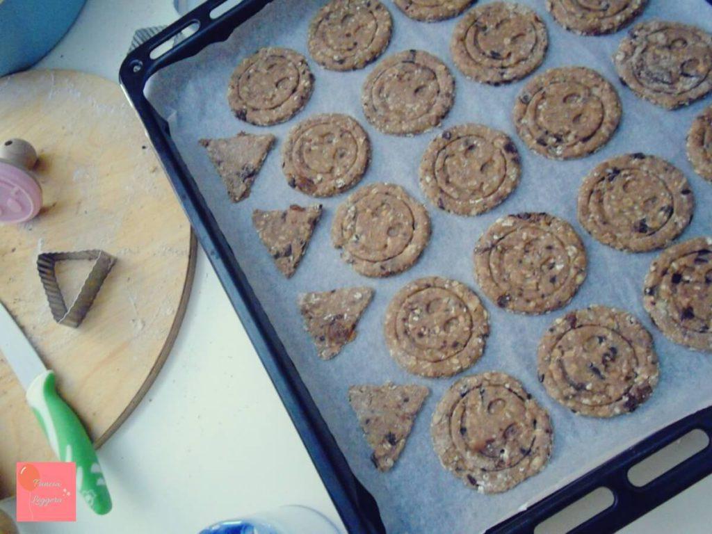 ricetta-biscotti-integrali-di-farro-procedimento4b