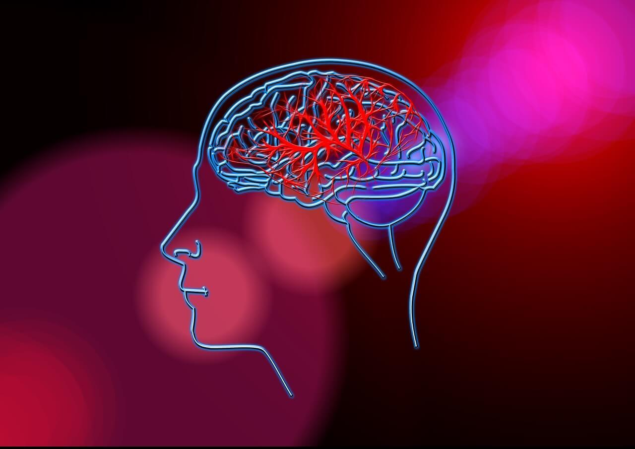 ischemia-emorragia-cerebrale-sintomi-e-cosa-fare