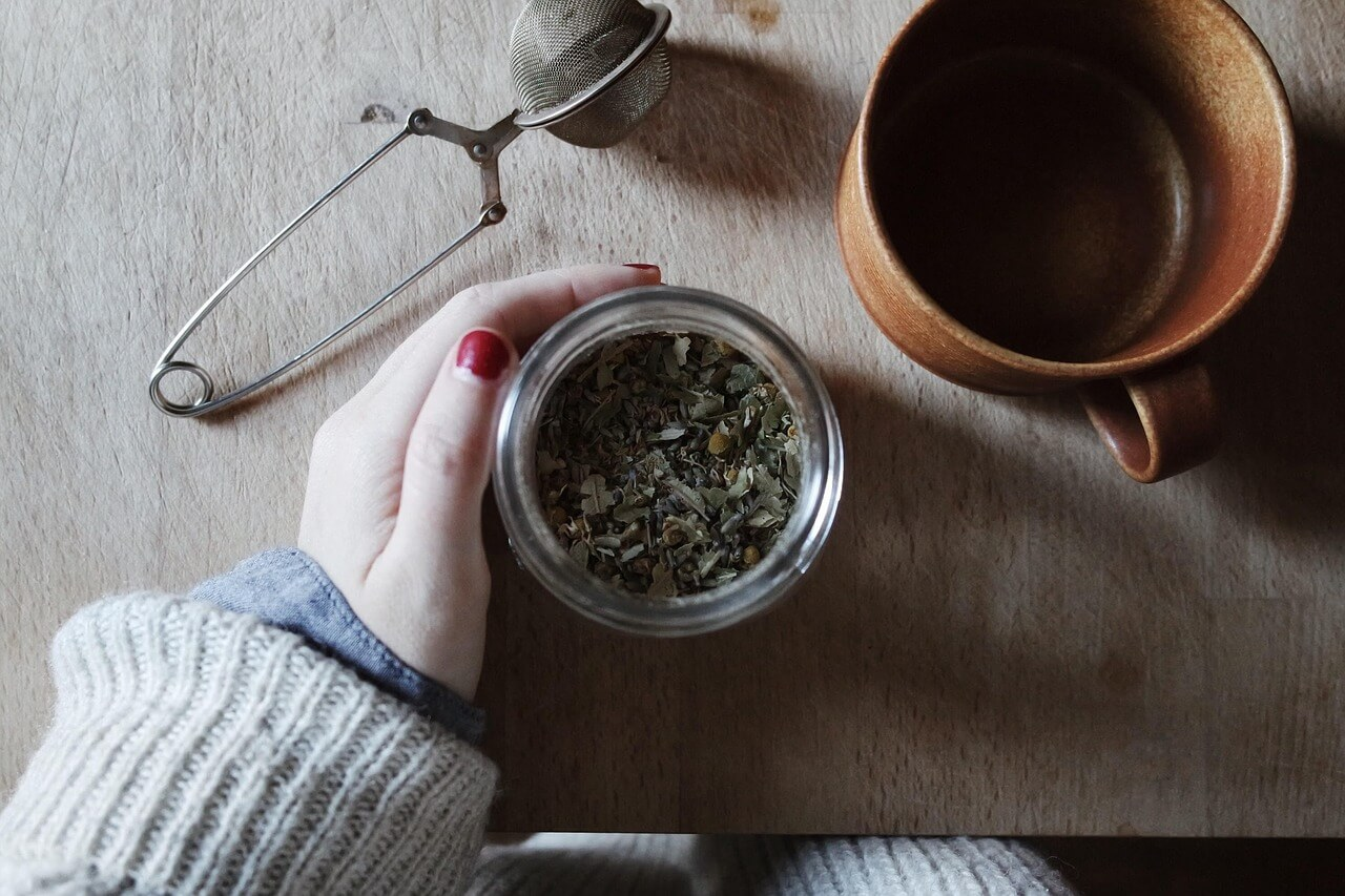 raffreddore-rimedi-naturali