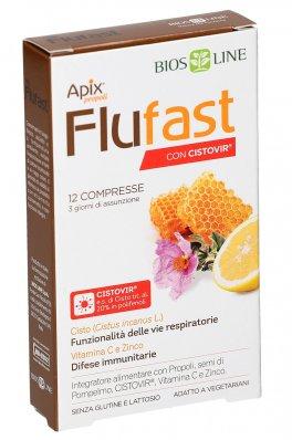 apix-propoli-flufast-con-cistovir-integratore-di-cisto-vitamina-c-e-zinco-in-compresse