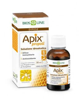 apix-propoli-soluzione-idroalcolica
