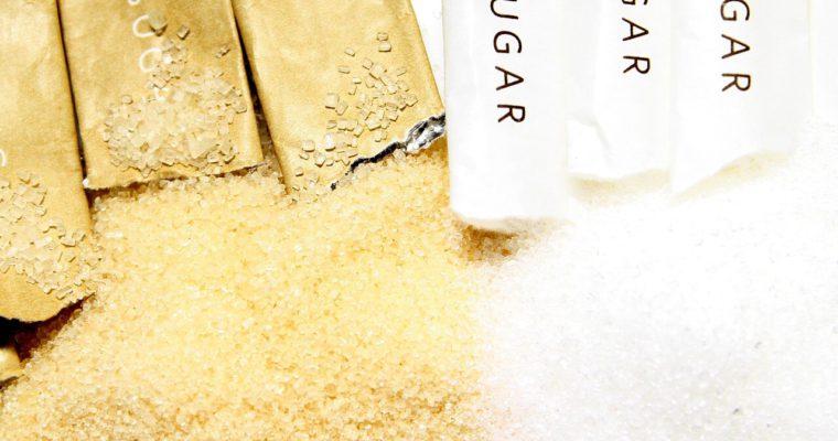 La droga dei tempi moderni: perché lo zucchero fa male?