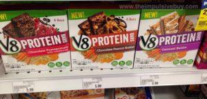 barrette proteiche cibi dietetici da evitare