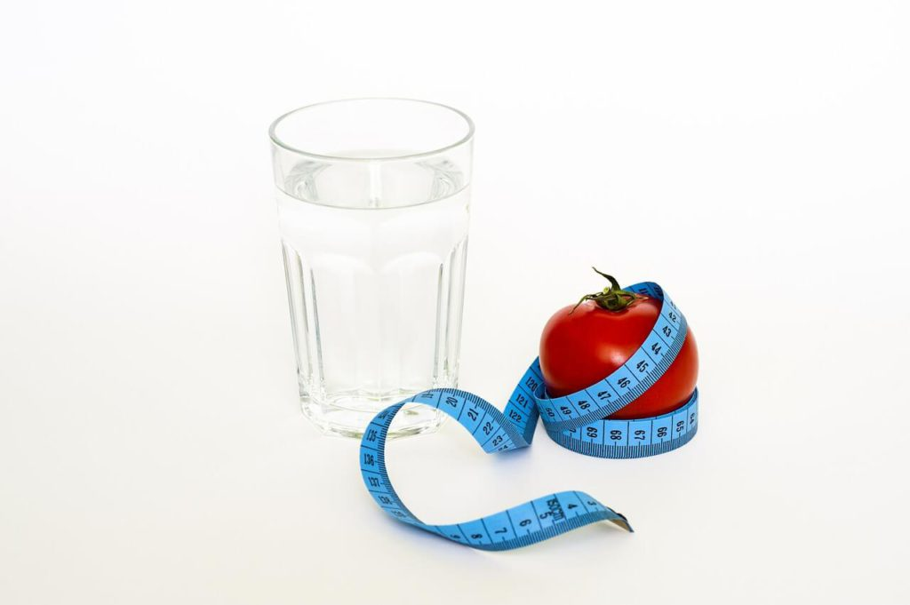 digiuno-dieta-acqua