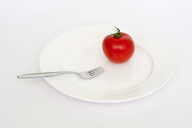 dieta-della-fame