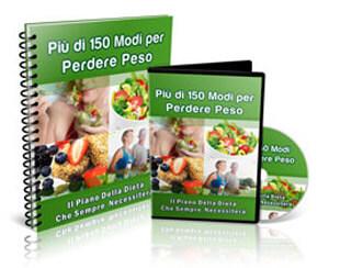 150-modi-per-perdere-peso-cellulite-mai-più