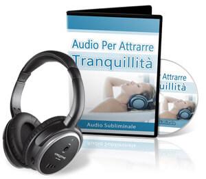 audio-per-tranquillità-cellulite-mai-più