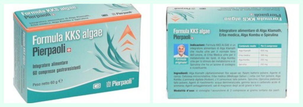 formula-kks-algae-pierpaoli
