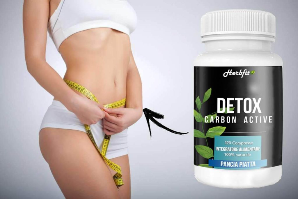 herbfit-detox-carbon-active