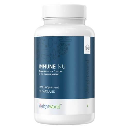 immune-nu-integratore-di-bioflavonoidi