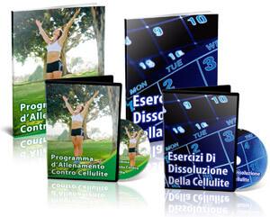 programma-di-allenamento-cellulite-mai-più