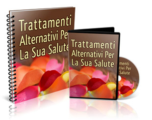 trattamenti-alternativi-cellulite-mai-più