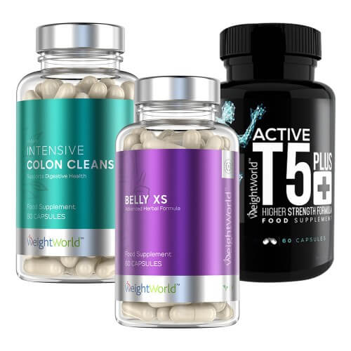 belly-xs-intensive-colon-cleanse-active-t5-combo