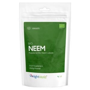 bio-neem-powder-polvere-di-neem-disintossicante