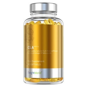 cla-softgels-integratore-di-omega-6