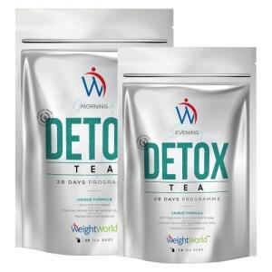 detox-tea-bustine-di-te-disintossicanti-programma-28-giorni
