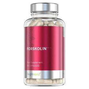 forskolin-in-capsule-integratore-per-dimagrire