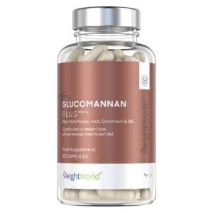 glucomannano-con-cromo-per-la-perdita-di-peso