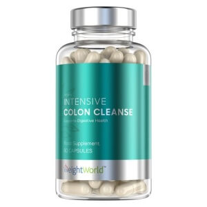 intensive-colon-cleanse-integratore-disintossicante-intestino