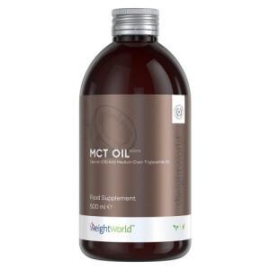 mct-oil-olio-di-cocco-puro-per-dimagrire
