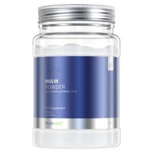 polvere-di-inulina-per-la-salute-dell-intestino
