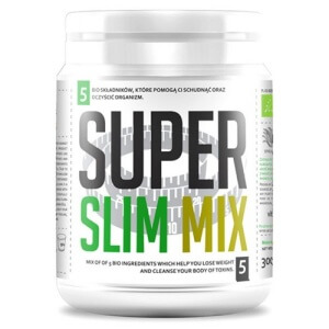 super-slim-mix-per-perdere-peso