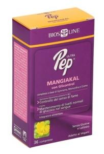 ultra-pep-mangiakal-con-glicontrol-integratore-per-dimagrire