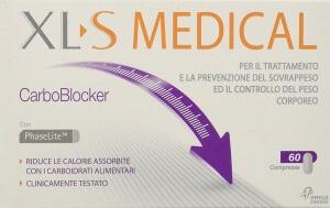 xls-carboblocker-integratore-per-dimagrire.jpg