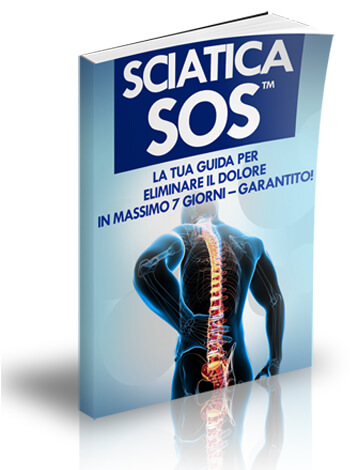sciatica-sos-pdf-glen-johnson