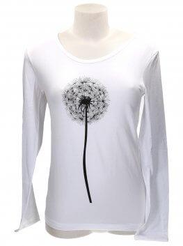 abbigliamento-naturale-fibra-di-eucalipto-e-cotone