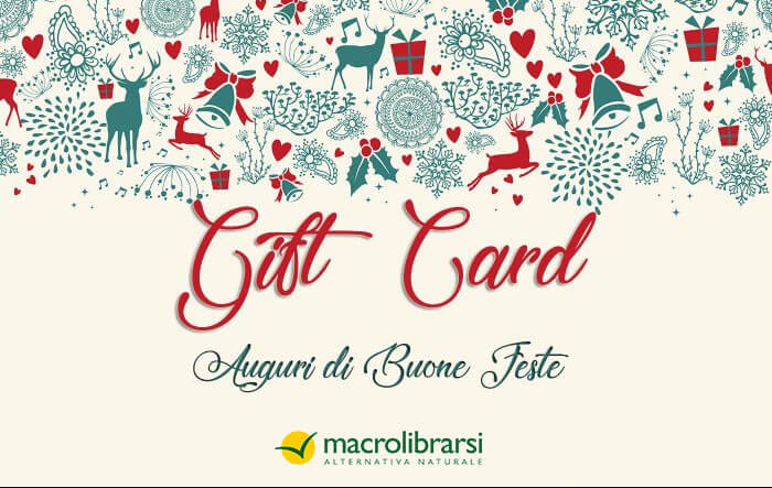 gift-card-macrolibrarsi