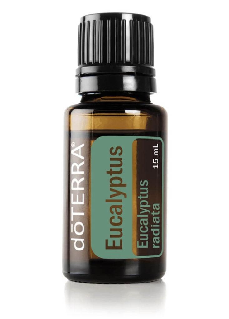 olio-essenziale-di-eucalipto-doterra