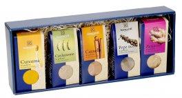scatola-regalo-spezie-in-polvere