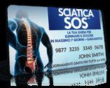 sciatica-sos-omaggio5