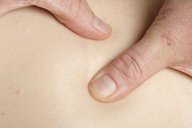 trattamenti-anticellulite-massaggi-linfodrenanti