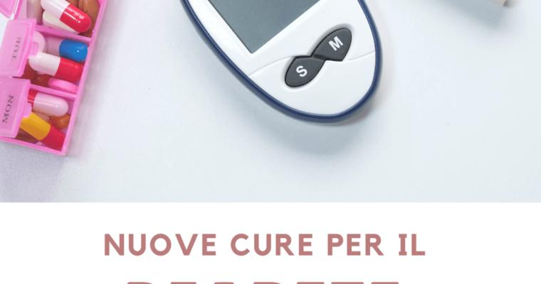 Nuove cure per il diabete tipo 2: come prevenire le malattie cardiovascolari